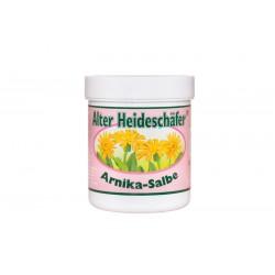 Alter Heideschäfer Arniková...