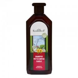 Kräuterhof šampon s...