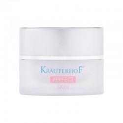Kräuterhof Perfect skin...