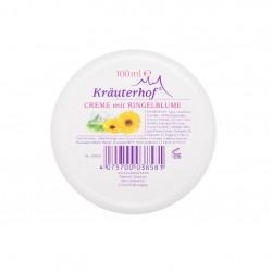 Kräuterhof krém s měsíčkem...